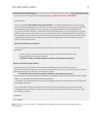cover letter biology research position cover letter for