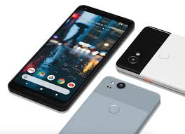 best black friday 2017 at t phone deals best google pixel 2 and pixel 2 xl deals
