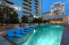 the house dallas glass house uptown dallas luxury furnished short term apartment rentals