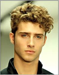 urban hairstyles for men good hairstyles for men 2014 popular