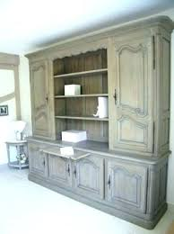 meuble de cuisine ancien meuble cuisine ancien buffet cuisine ancien meuble de cuisine
