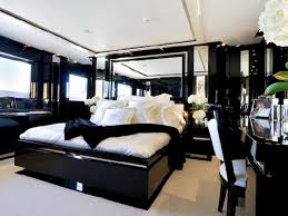 modest conventional and luxury design ideas for bedroom on all black and white bedroom design suggestions interior elegant decoration in theme