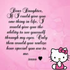 best 25 love my daughter quotes ideas on pinterest mom son