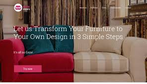 How Much Does A Sofa Cost Sofa Cleaning Cost Uk Centerfieldbar Com