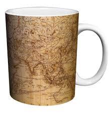 popular microwavable coffee mugs buy cheap microwavable coffee