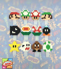 mario cake toppers cupcake toppers set of 12 mario cake toppers mario