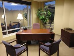 office furniture layout of office furnishings most in demand