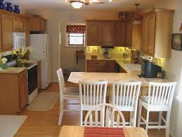 kitchen island with breakfast bar discount kitchen islands with