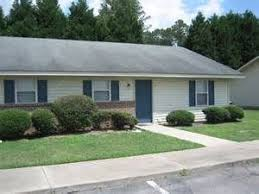 two bedroom apartments in greensboro nc awesome 2 bedroom apartments greensboro nc 2 craigslist apartments