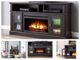 Faux Fireplace Tv Stand - the 25 best fake fireplace heater ideas on pinterest fake