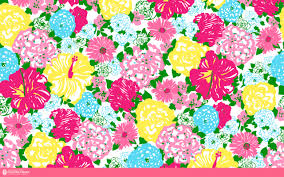 lilly pulitzer desktop wallpaper n092c7ezss1rvkxdgo1 1280