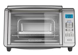 Black And Decker Spacemaker Toaster Oven Parts Top 10 Best Black And Decker Toaster Ovens 2017 Buyer U0027s Guide