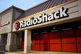 radioshack files for chapter 11 bankruptcy after years of losses