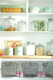 kitchen decorative canisters decorative canisters kitchen surprising decorative glass canisters
