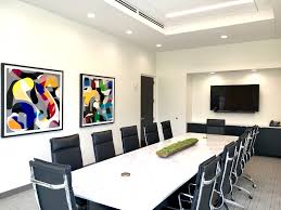 small conference room u2013 tampa executive suites