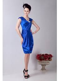 lavender modest chiffon mother of bride dress 1st dress com