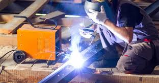 Difference Between Structural And Decorative Design What U0027s The Difference Between Soldering Brazing And Welding