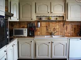 element de cuisine superior repeindre meuble de cuisine en bois 3 element cuisine