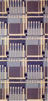 Frank Lloyd Wright Area Rugs Design 102 U0027 Textile Design By Frank Lloyd Wright Produced By F