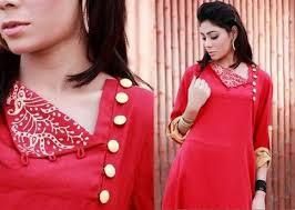 kurti pattern for fat ladies 84 best kurtis images on pinterest blouse designs indian dresses