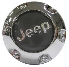 jeep shift knob jeep commander original shift knob 52090499ac 52090499ac