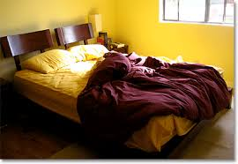 purple and yellow bedroom ideas yellow bedroom color ideas