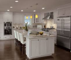 new kitchen idea kitchen ideas traditional kitchen new craft cabinets edmonton
