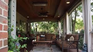 back porch design ideas fulllife us fulllife us