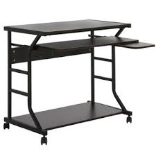 2 Tier Desk by Bestchoiceproducts Sky3283 Best Choice Products Home Office 2 Tier