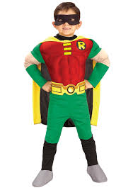 the joker halloween costume for kids batman costumes u0026 suits for halloween halloweencostumes com