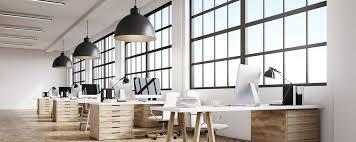 immobilier bureaux bureaux à vendre alteagroup immobilier d entreprise