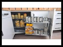 cuisine modulable ikea etagere modulable ikea trendy etagere bois ikea metallique on