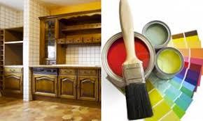 amenager sa cuisine en 3d gratuit ordinaire amenager sa cuisine en 3d gratuit 9 une peinture pour