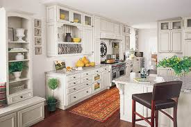 Pictures Of Country Kitchens With White Cabinets White Country Kitchen Cabinets Macha Mal
