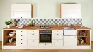 Average Price For Kitchen Cabinets Price Of Kitchen Cabinets And Solid Wood Kitchen Cabinets Kitchen