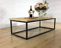 Buy Coffee Table Uk Coffee Table Etsy