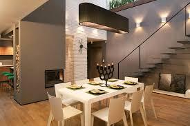loft in bansko fimera design