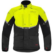 waterproof motorcycle jacket alpinestars andes drystar motorcycle jacket alpinestars amazon