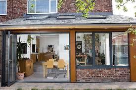Kitchen Diner Extension Ideas Best 25 Single Storey Extension Ideas On Pinterest Extension