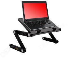 best laptop lap desk for gaming best lap desk for bed a 2017 guide housepriority