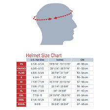 youth motocross boots size chart dsg gmax gm76x coldweather helmet white leopard dsg outerwear