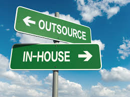 in house why specialist agencies add value to your in house recruitment team