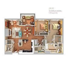 Luxury Condo Floor Plans Luxury Condo Floor Plans Fox Hill In Bethesda Md