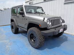 white jeep 4 door adams jeep of maryland new jeep dealership in aberdeen md 21001