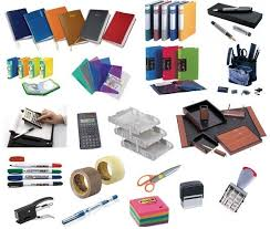 fournitures de bureau fiducial fourniture bureau professionnel 28 images sur quel site acheter