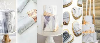 wedding online cakes 19 marble wedding cakes you u0027ll just have