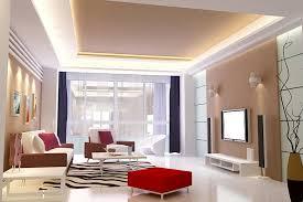 Interior Design For Hall In India False Ceiling Gypsum Board Drywall Plaster U2013 Saint Gobain