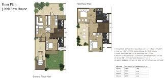 kolte patil ivy estate villas pune discuss rate review