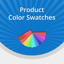 color swatches product color swatches magento extension aheadworks