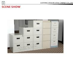 Narrow Filing Cabinet Awesome Narrow Filing Cabinet With Metal Shoe Clothes Cabinet